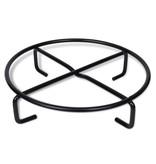 Voordeeltrends Braadpan 5,6 L inclusief accessoires