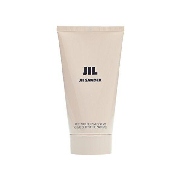 Jil Sander Jil Perfumed Shower Cream