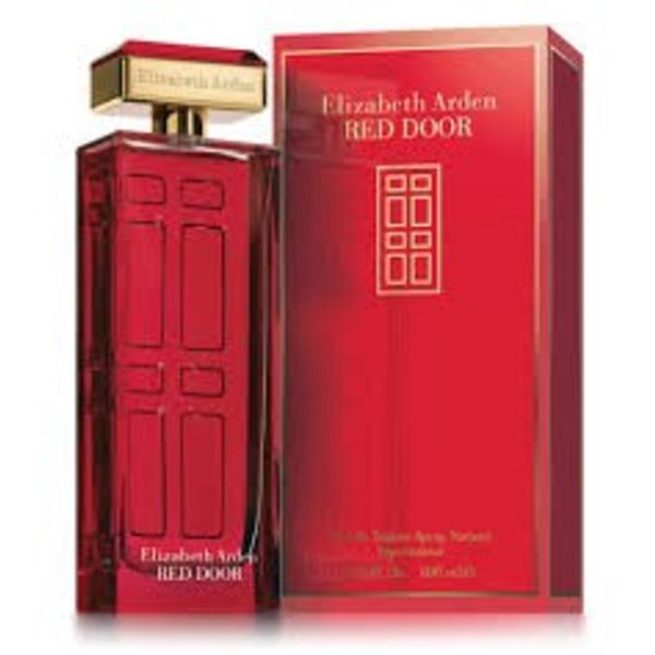 Arden Red Door Dames eau de toilette spray 50 ml