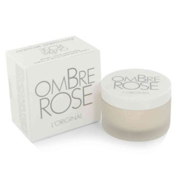 Brosseau Ombre Rose Body Cream 200 ml