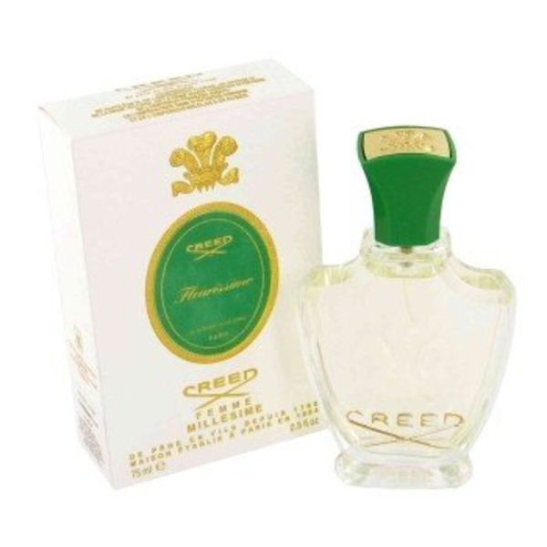 Creed Fleurissimo Woman Millesime EDP 75 ml