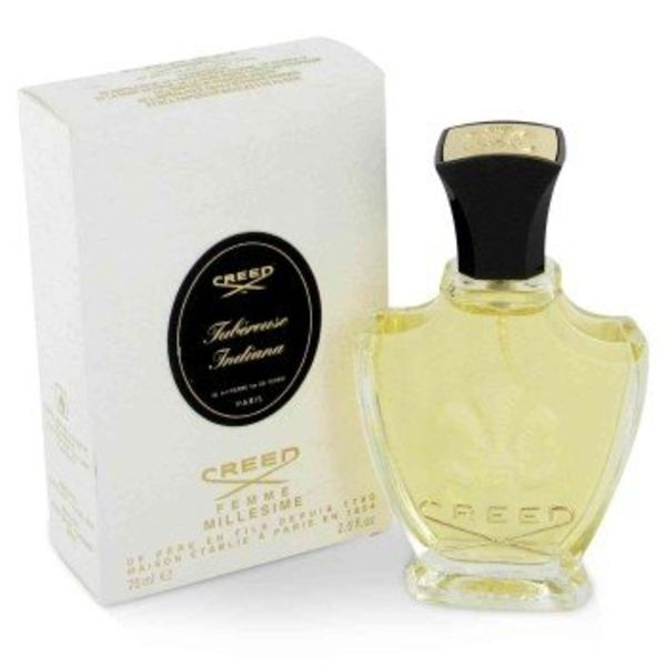 Creed Tubereuse Indiana Woman Millesime EDP 75 ml
