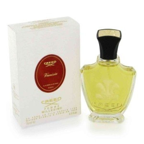 Creed Vanisia Woman Millesime EDP 75 ml