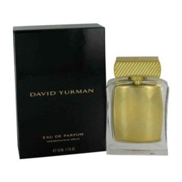 David Yurman Woman Body Cream 200 ml