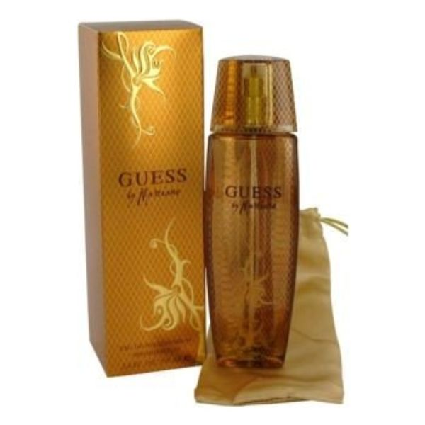 Guess by Marciano Woman eau de parfum spray 30 ml