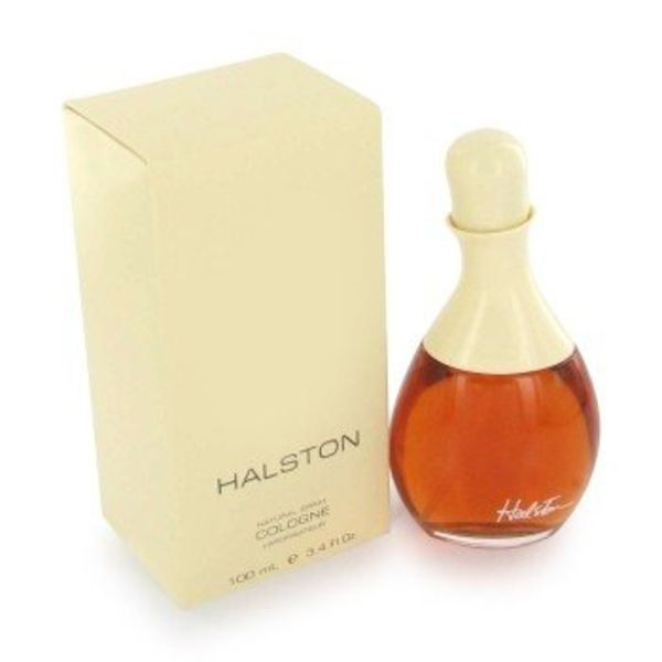 Halston Woman Cologne Spray 50 ml