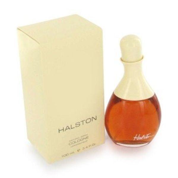 Halston Woman Cologne Spray 100 ml