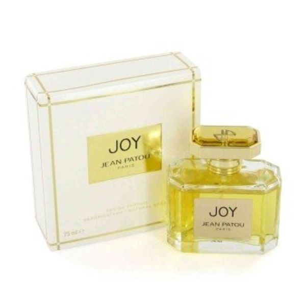 Jean Patou Joy Woman Eau de toilette spray 30 ml