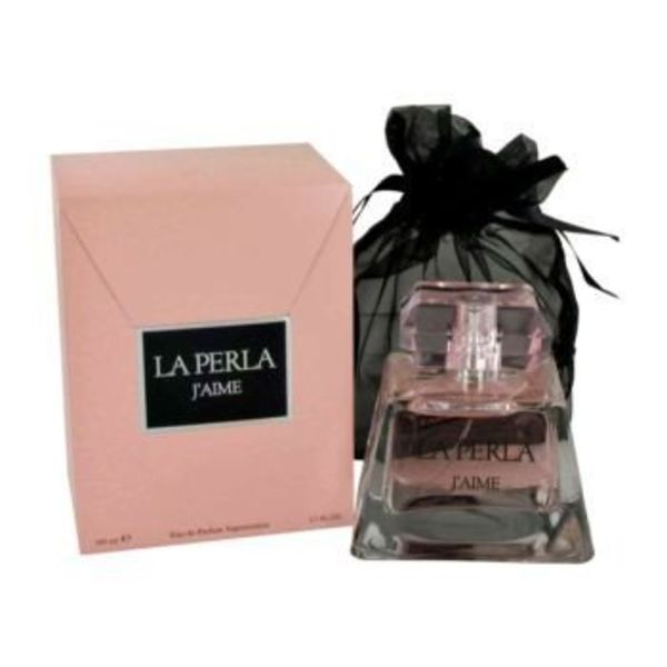La Perla J' Aime Woman eau de parfum spray 100 ml