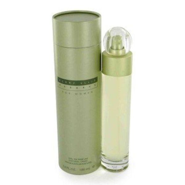 Perry Ellis Reserve Woman EDP 100 ml