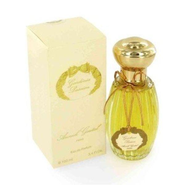 Annick Goutal Gardenia Passion Woman eau de parfum 100 ml