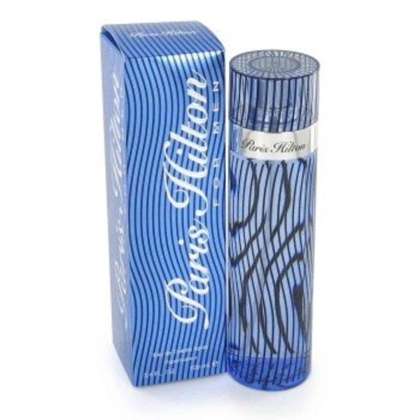 Paris Hilton for Men eau de toilette spray 50 ml