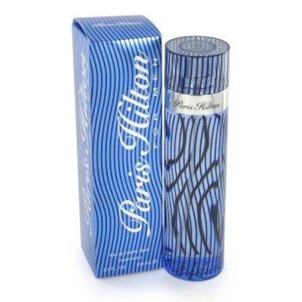 Paris Hilton for Men eau de toilette spray 100 ml