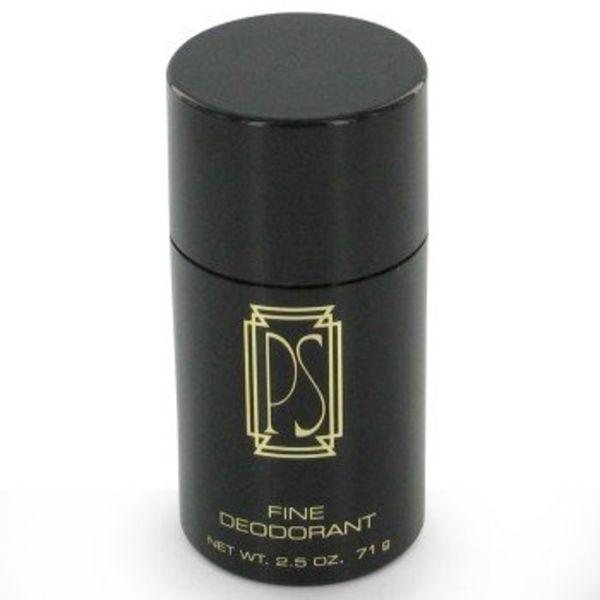 Paul Sebastian Men Deodorant Stick 75 ml