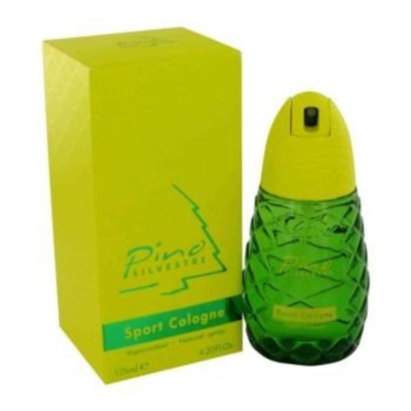 Pino Silvestre Sport Men EDC 125 ml