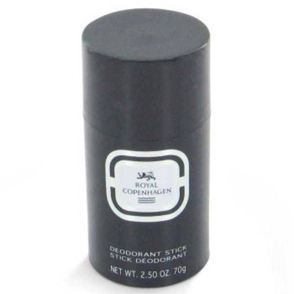 Royal Copenhagen Men Deodorant Stick 75 ml