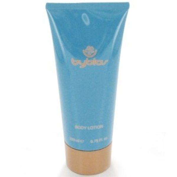 Byblos Woman Perfumed Body Lotion 200 ml