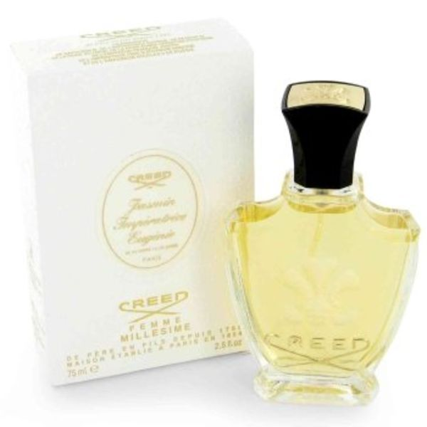 Creed Jasmin Imperatrice Eugenie Woman Millesime Spray 75 ml