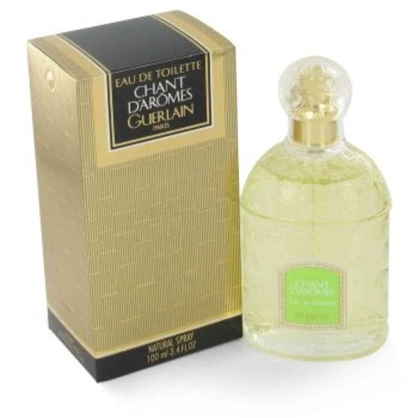 Guerlain Chant D'Aromes Woman EDT 100 ml