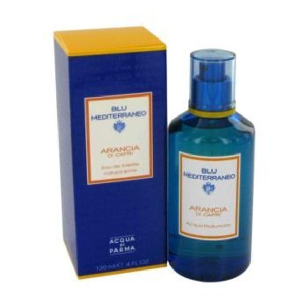 Acqua di Parma Blu Mediterraneo Arancia di Capri Woman EDT 75ml