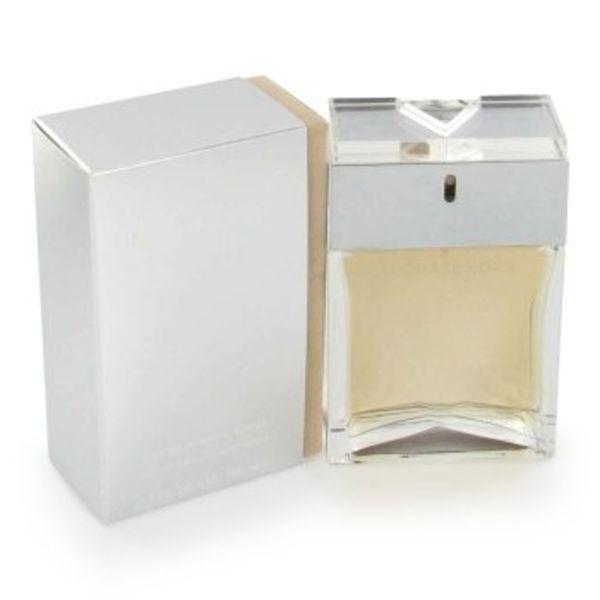 Michael Kors Woman eau de parfum spray 50 ml