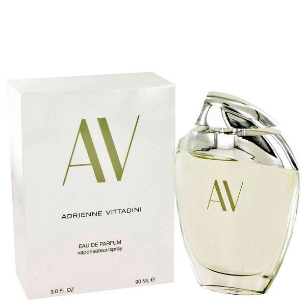 Adrienne Vittadini AV Woman eau de parfum 90 ml