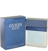 Guess Guess Seductive Homme Blue EDT 100 ml