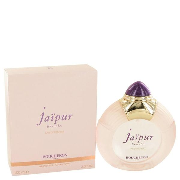 Boucheron Bracelet Woman eau de parfum spray 100 ml