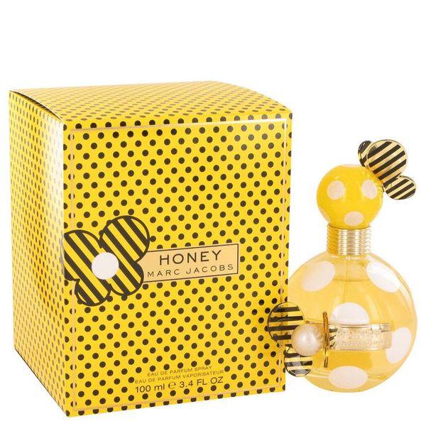 Marc Jacobs Honey Woman eau de parfum spray 100 ml