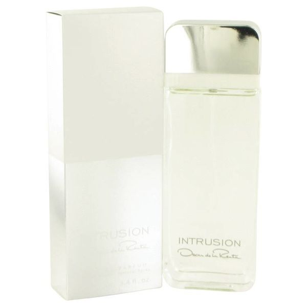 Oscar de la Renta Intrusion Woman eau de parfum spray 100 ml