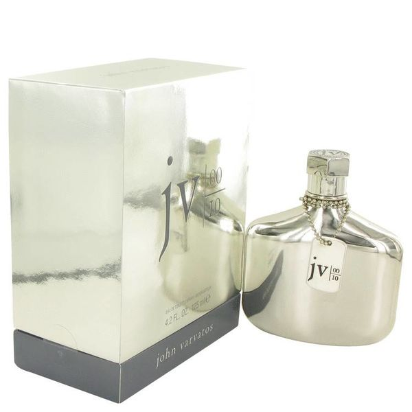 John Varvatos 10th Anniversary Men EDT 125 ml