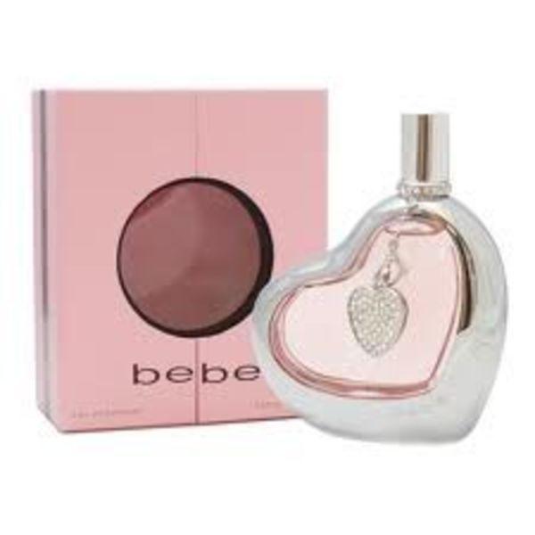 Bebe Woman EDP 50 ml