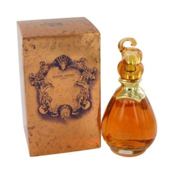 Jeanne Arthes Sultan Woman EDP 100 ml