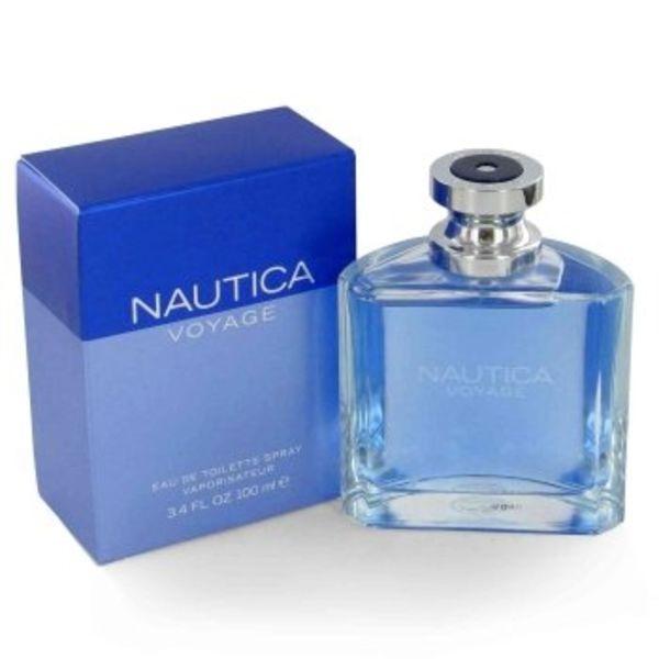 Nautica Voyage Men EDT 50 ml
