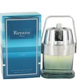 Reyane Reyane Men EDT 100 ml