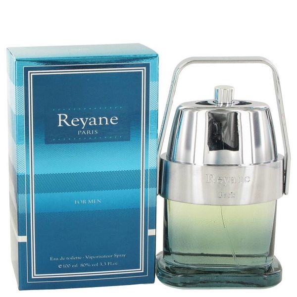 Reyane Men EDT 100 ml
