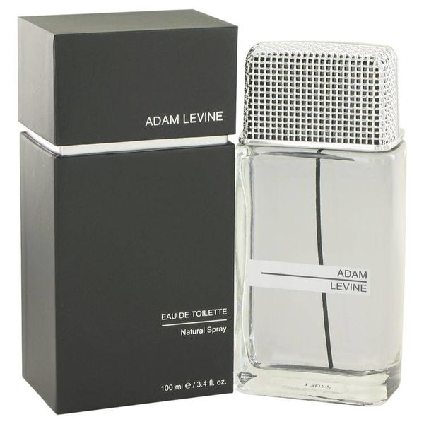 Adam Levine Men eau de toilette spray 100 ml