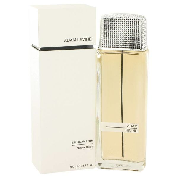 Adam Levine Woman eau de parfum spray 100 ml