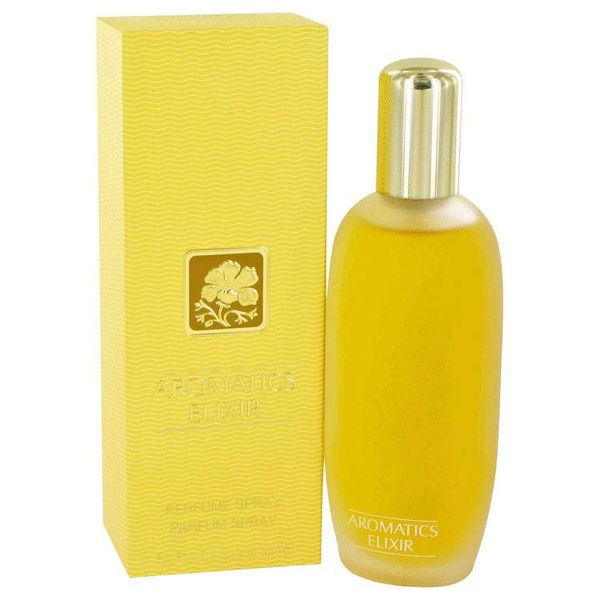 Clinique Aromatics Elixer Woman eau de parfum spray 45 ml