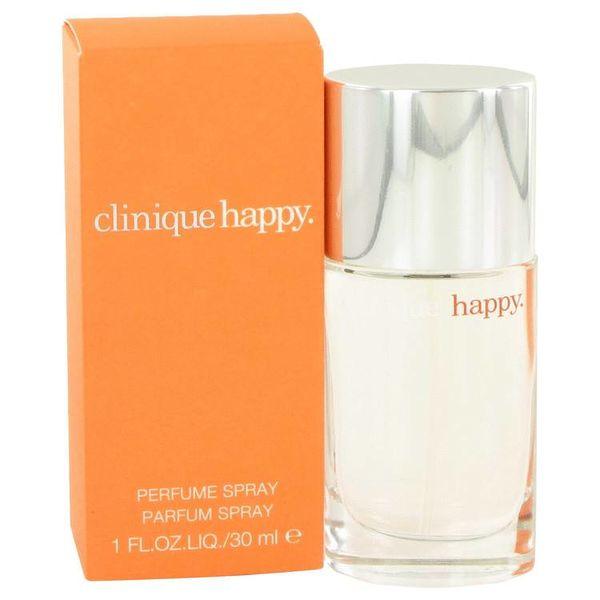 Clinique Happy Woman eau de parfum spray 30 ml
