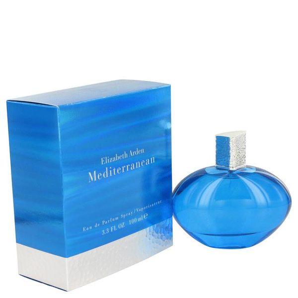 Arden Mediterranean Dames EDP 100 ml
