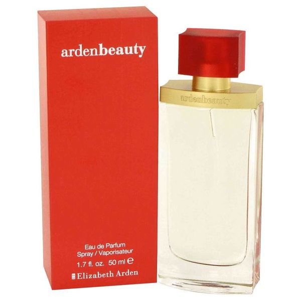 Arden Beauty Dames eau de parfum spray 50 ml