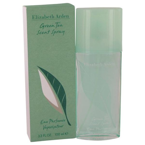 Arden Green Tea Dames EDT 30 ml