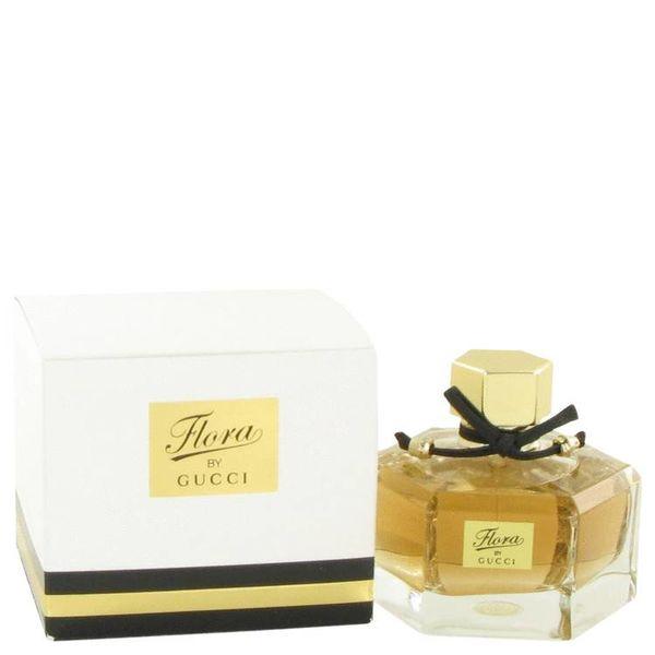 Flora by Gucci Woman eau de parfum spray 75 ml