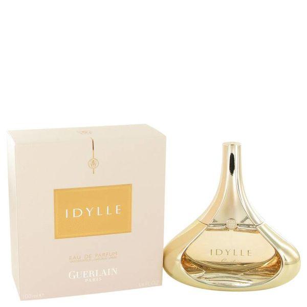 Guerlain Idylle Woman eau de parfum spray 100 ml