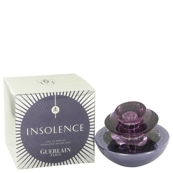 Guerlain Insolence Woman eau de parfum spray 50 ml