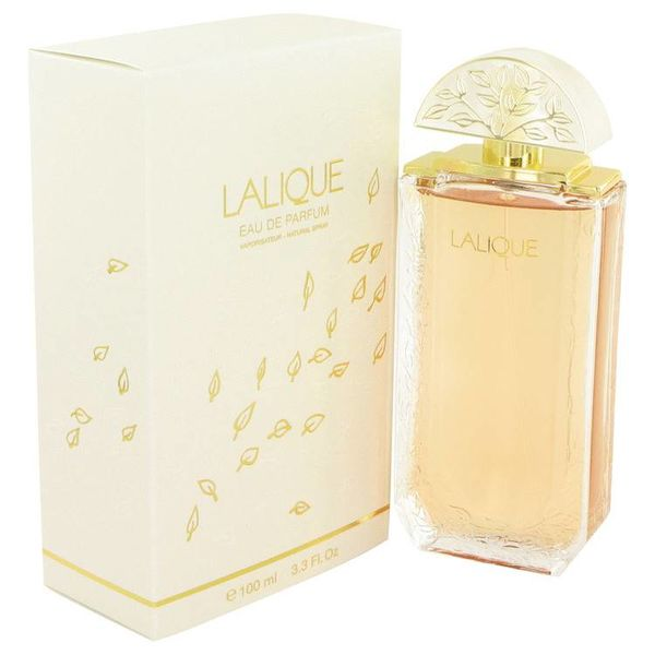 Lalique Woman EDP 100 ml