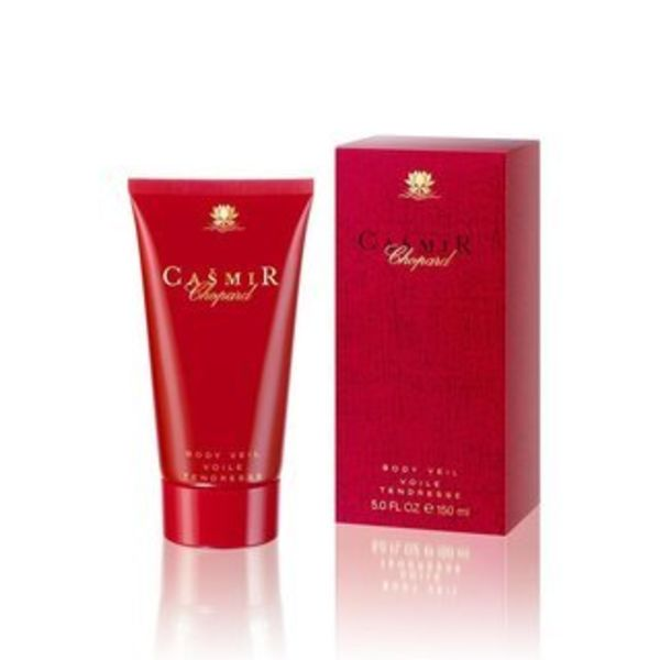 Chopard Casmir Body Lotion 150 ml