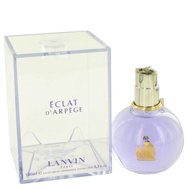 Lanvin Eclat d'Arpêge Woman eau de parfum spray 100 ml