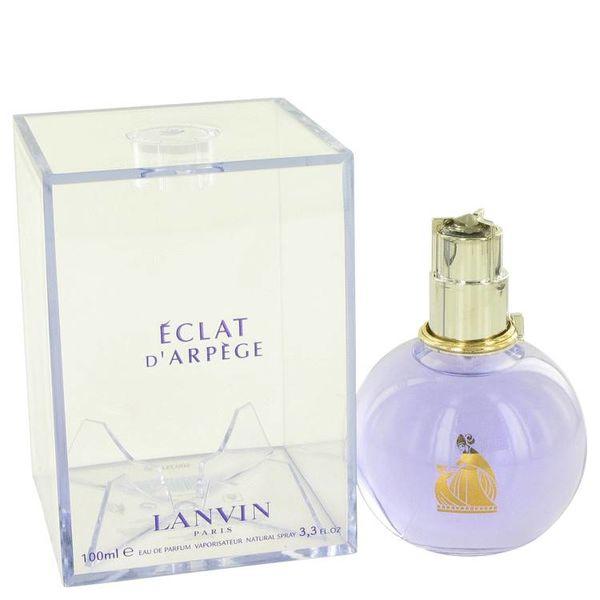 Lanvin Eclat d'Arpêge Woman eau de parfum spray 100 ml